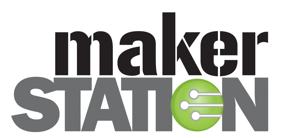 MakerStation_Logo_2015_RGB